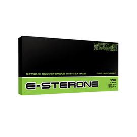 E-Sterone (108 caps)