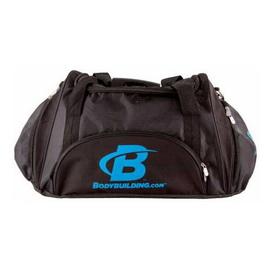 Premium Gym Bag