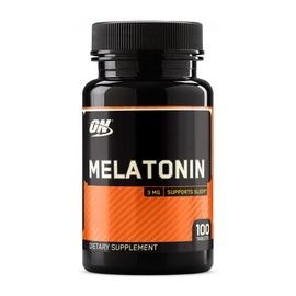 Melatonin (100 tabs)