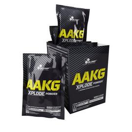 AAKG Xplode (150 g)