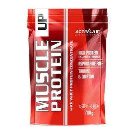 Muscle UP Protein (700 g)