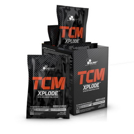 TCM Xplode (220 g)