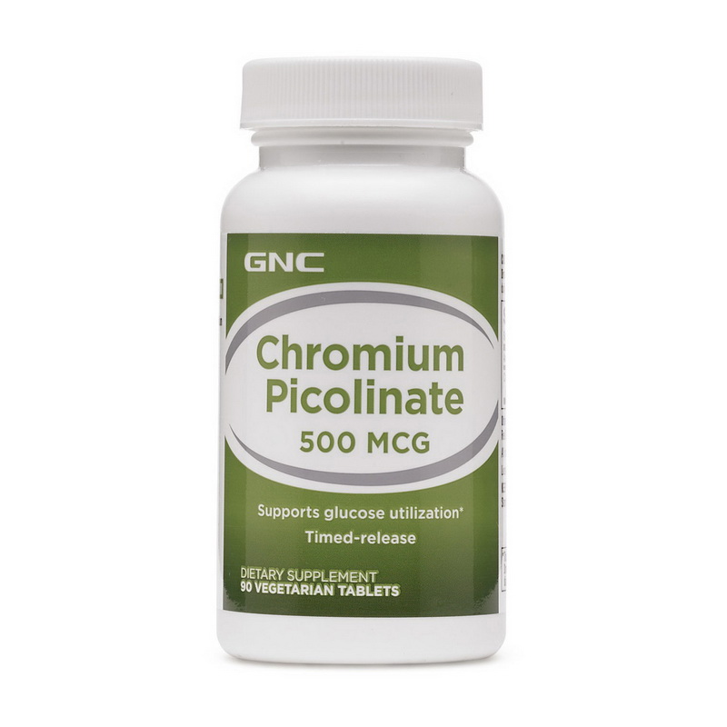 chromium fat burner recenzii