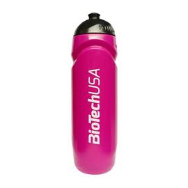 Waterbottle BioTech Pink (750 ml)