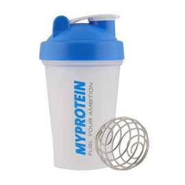 Blender Bottle Mini (400 ml)