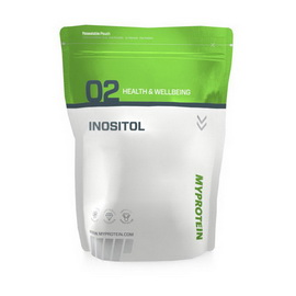 Inositol (250 g)