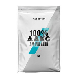 Arginine Alpha Ketoglutarate (250 g)