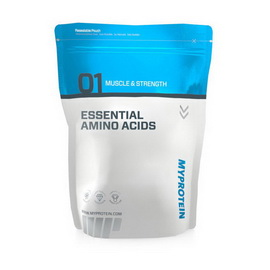 Essential Amino Acids (500 g)