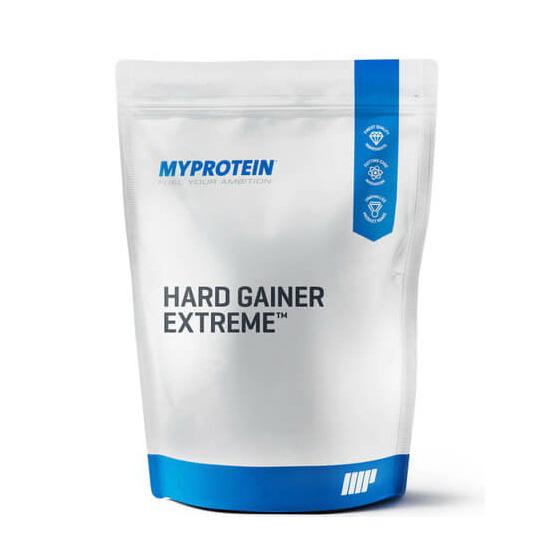 Hard Gainer Extreme (2,5 kg)