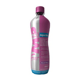 MP MAX Elle Aqua Slim (12 x 500 ml)