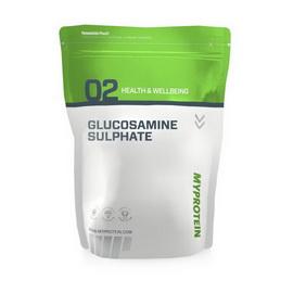 Glucosamine Sulphate (250 g)