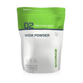 MSM Powder (250 g)