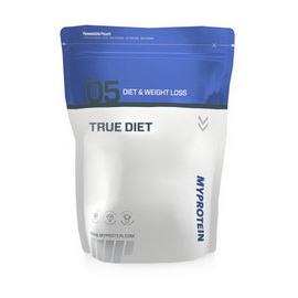 MP MAX Elle True Diet (1,8 kg)