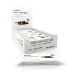 Protein Chox (12 x 60 g)