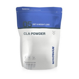 CLA Powder (250 g)