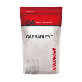 CarBarley (1 kg)
