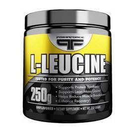 L-Leucine (250 g)