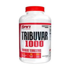 Tribuvar 1000 (180 tabs)