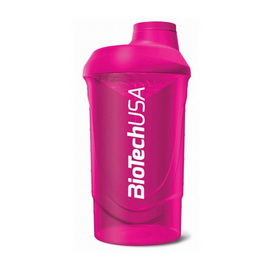 Shaker Wave Magic Magenta (600 ml)