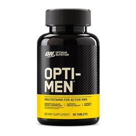 Opti-Men (90 tabs)