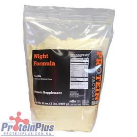 Night Formula (907 g)