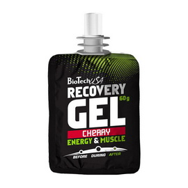 Recovery Gel (60 g)