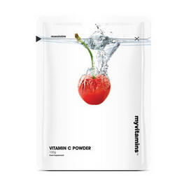 Vitamin C Powder (100 g)