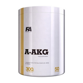 A-AKG Unflavored (300 g)