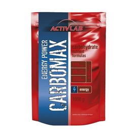 CarboMax Energy Power (1 kg)