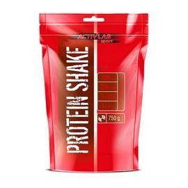 Protein Shake (750 g)