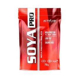 Soja Pro (750 g)