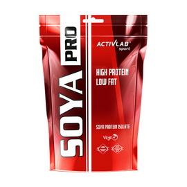 Soja Pro (2 kg)