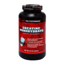 Creatine Monohydrate (250 g)