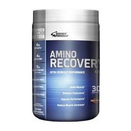 Amino Recovery (195 g)