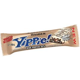 Yippie! (1 x 70 g)