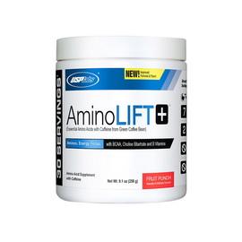 AminoLIFT+ (258 g)