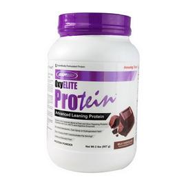 OxyELITE Protein (907 g)