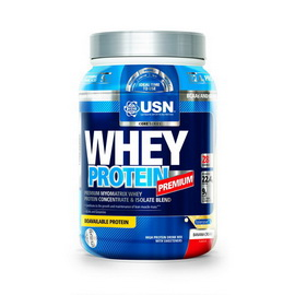 Whey Protein Premium (908 g)