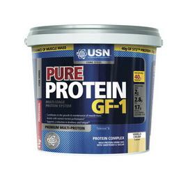 Pure Protein GF-1 (4 kg)
