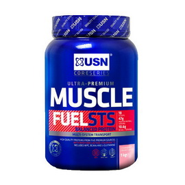 Muscle Fuel STS (1 kg)
