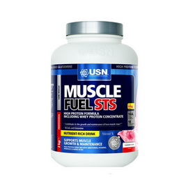 Muscle Fuel STS (2 kg)