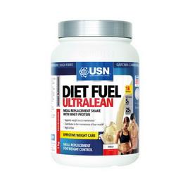 Diet Fuel (1 kg)