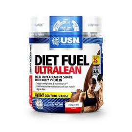 Diet Fuel (500 g)