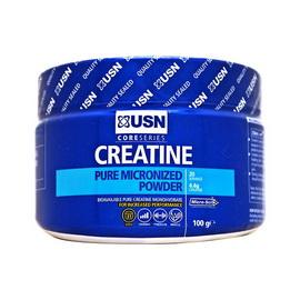 Creatine Monohydrate (100 g)