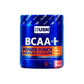BCAA Power Punch (400 g)
