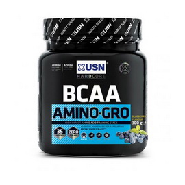 BCAA Amino Gro (300 g)