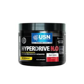 Hyperdrive NO (140 g)