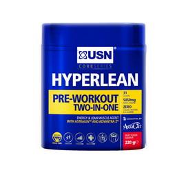 Hyperlean (220 g)