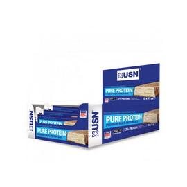 Pure Protein Bar (12 х 75 g)