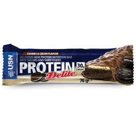 Protein Delight Bar (1 x 76 g)